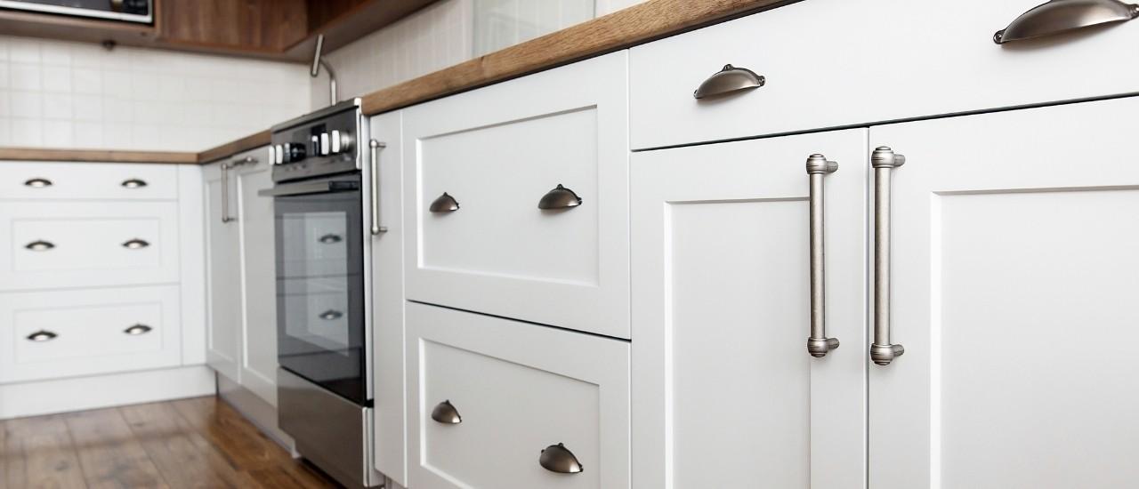 Conseils pour choisir la bonne porte armoire cuisine